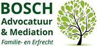 Bosch Advocatuur Logo