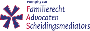 Familierecht Advocaten Scheidingsmediators